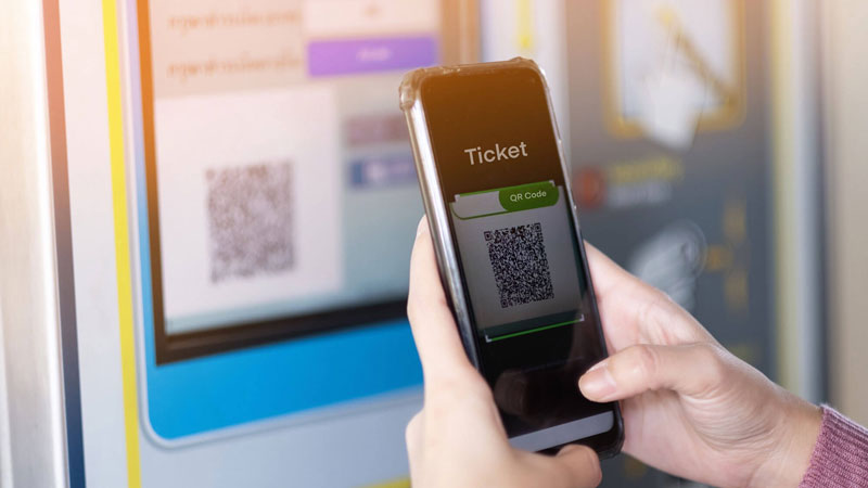Ocity_Ticket