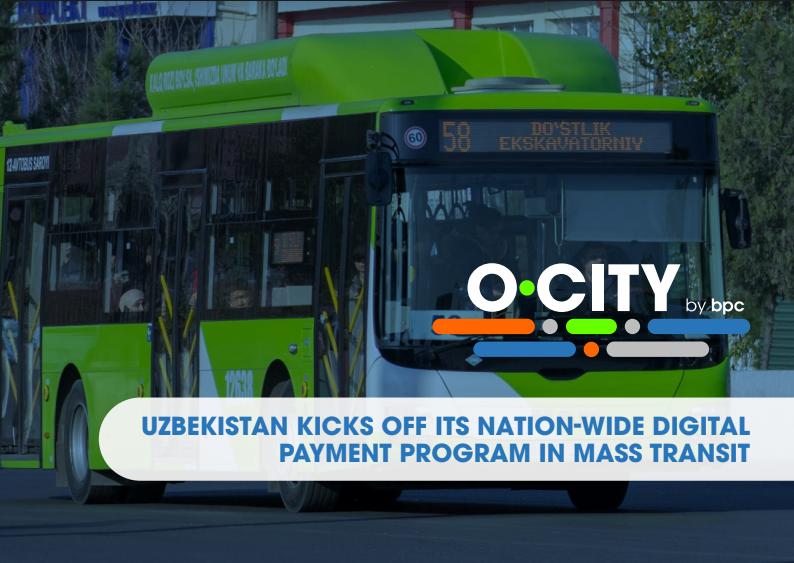 O-CITY Uzbekistan cover CS